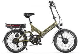 Купить <b>Велогибрид WELLNESS CITY DUAL</b> (2003) в магазинах ...