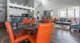 3 bedroom apartments in irving tx 75038. polaris homepagegallery 3 bedroom apartments in irving tx 75038