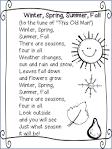 Summer vs winter persuasive essay