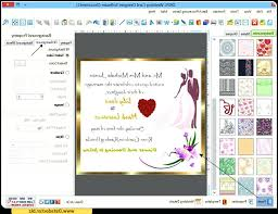 send calendar invite outlook to gmail invitation maker for wedding photo of wedding invitation making software free invitat ed