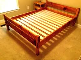 How much is a full size bed Platform How Much Is Bed Frame Pltform Frme Used Frames Near Me How Much Is Bed Costco Wholesale How Much Is Bed Frame With Headboard Walmart List3dco