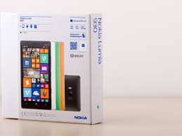 Nokia Lumia 930 im Test: Top-Smartphone ...