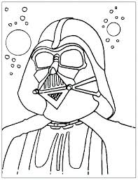 Yoda Coloring Pages Printable Star Wars Coloring Pages In Addition