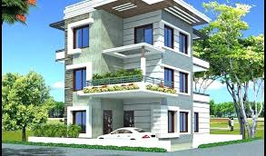 L shaped homes Long Shaped Homes Shaped Homes Shaped Homes Design Download By Shaped Homes With Shaped Homes Derobotech Shaped Homes Best Shaped Houses Images On Pyramid Shaped Homes