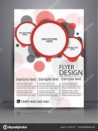 Flyer Circles Omfar Mcpgroup Co