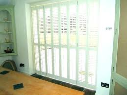 front door window covering ideas front door window shades small blinds curtains ideas for windows side