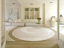 contemporary bathroom rugs bath mats home rug sets
