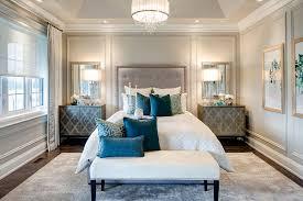 Full Bedroom Interior Design Bedrooms Jane Lockhart Interior Design