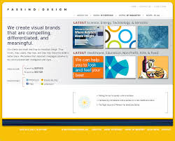 Fassino Design Fassino Design Competitors Revenue And Employees Owler