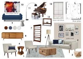 line interior design living room moodboard 1024x724