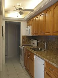 Kitchen Remodeling Miami Fl Kitchen Bathroom Remodeling Miami Fl Miami Shores Golden Beach