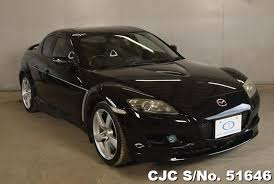 2004 mazda rx8 blacked out. 2003 mazda rx8 stock no 51646 2004 rx8 blacked out