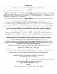 Purchasing Agent Job Description Resume Purchasing Agent Job Description Resume Duties Jdemplatesemplate 9