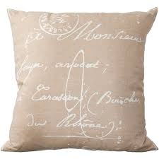 the 25 best brown throw pillows ideas