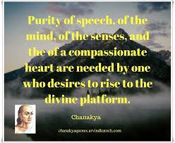 Words Of Wisdom Chanakya Wisdom Quotes