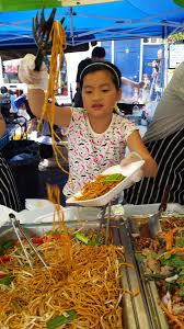 Image result for thai festival warwick 2019