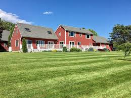 Tide Chart Rockland Maine Relax And Enjoy This Riverview Retreat Located In The Heart