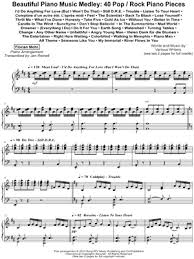 transformers sheet transformers sheet music downloads at musicnotes com