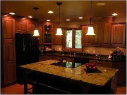 Kitchen Cabinets Liquidators Spectacular Wonderful Near Me Twin