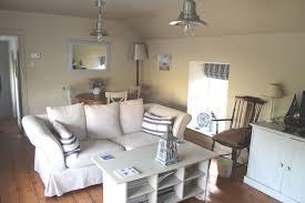 Lounge Living Room Lounge Living Room Surfside Holiday Cottage