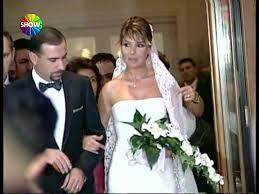 Gülben Ergen'den boşanma davasıyla ilgili açıklama - Dailymotion Video