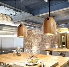 commercial restaurant lighting. Restaurant Pendant Lighting Ing Commercial