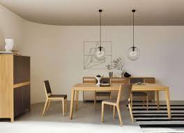 Tavoli Da Pranzo In Legno Design : Tavoli pranzo design da quadrati tavolo