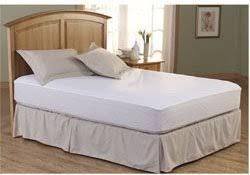 queen mattress bed. Contemporary Mattress Comfort Select Queen Size 10 Inch Thick 55 Visco Elastic Memory Foam Mattress  Bed For A