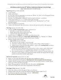 cover sheet apa 6th edition curriculum vitae definition latin cover sheet apa 6th edition citation machine format generate citations apa mla example literature review apa