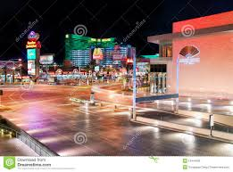 Las Vegas Hotels With 2 Bedroom Suites Polo Towers 2 Bedroom Suite Book Transfer From Las Vegas Airport