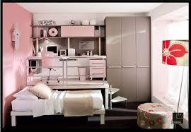 Carta Da Parati Per Camera Da Letto Ikea : Camera da letto bambino ikea per bambini set di
