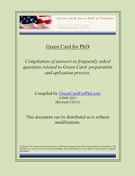 Postdocs Can Take Advantage Of Eb1a Or Eb2 Niw Self Petition Green