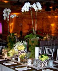 Blooming Design And Events Miami Blooming Trends For Fall