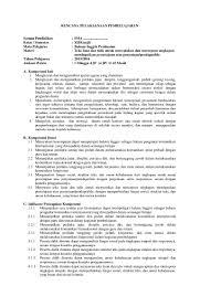 We did not find results for: Silabus Bahasa Inggris Peminatan Sma Kurikulum 2013 Revisi 2016 Revisi Sekolah