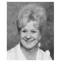 Find Marion Fields at Legacy.com