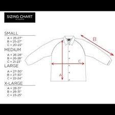 Ripndip Purple Camo Puffer Jacket Size M Unisex Nwt