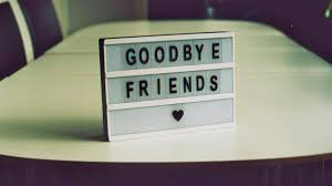 13 ways to say goodbye in spanish