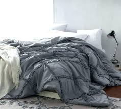oversized king duvet cover oversized king duvet covers cover for designs 0 oversized king duvet cover