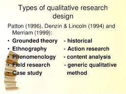 Research  Proposal SlideShare