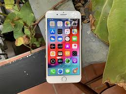 iPhone 7 Plus không có âm thanh khi chơi game