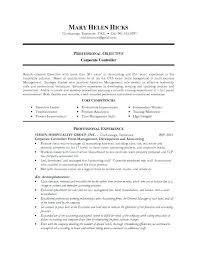 Resume Objective Generator Best Of Resume Objective Generator Equipment Operator Resume Example Resume