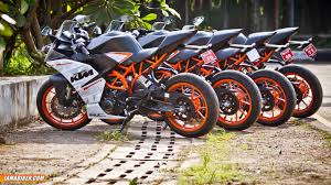 2018 ktm rc 200. wonderful 2018 key features of the rc  with 2018 ktm rc 200