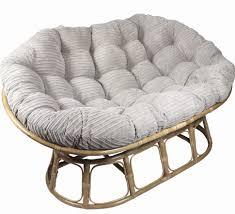 papasan furniture. Large Size Of Papasan Chair:papasan Chair Frame And Cushion Grey Furniture