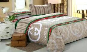 fabulous designer bedding designer quilt covers designer bedding sets unique great duvet set in soft fabulous designer bedding