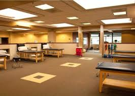 low cost office. physical therapy office design 6 low cost
