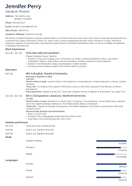 Resume Complete Work Completion Certificate Format Doc New Sample Resume For