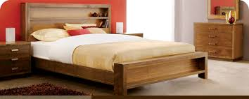 nautica bedroom furniture. nautica home furniture simple with images of remodelling on bedroom e