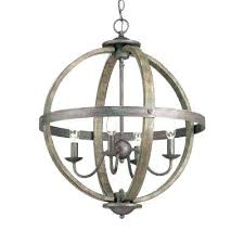 wood and brushed nickel chandelier best chandeliers images on chandelier for brushed