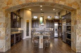 builders in san antonio tx. Exellent San We Build Beautiful Custom Green Homes In San Antonio And The Texas Hill  Country To Builders In Tx
