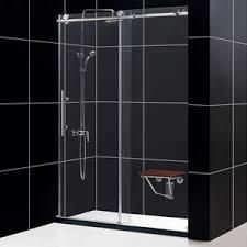 sliding shower door dreamline shower doors34